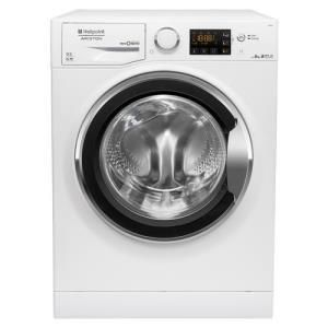 Hotpoint Ariston RPG 926 DX IT
