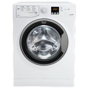 Hotpoint Ariston RSF 723 S IT