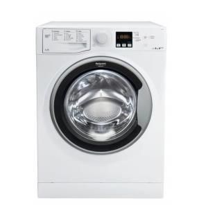 Hotpoint Ariston RSF 803 S IT
