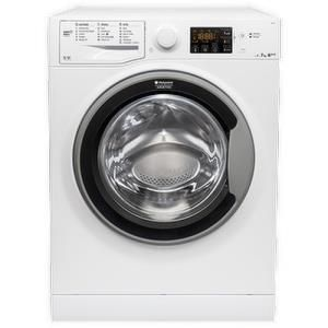 Hotpoint Ariston RSG 703 S IT