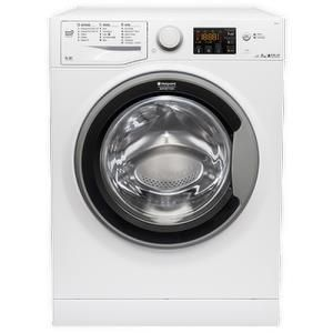 Hotpoint Ariston RSG 724 JS IT