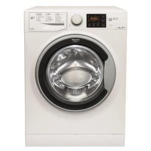 Hotpoint Ariston RSG 823 SIT