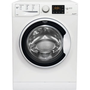 Hotpoint Ariston RSG 923 EU