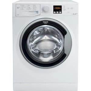 Hotpoint Ariston RSSG 723 S IT