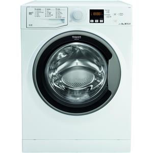 Hotpoint Ariston SX RSF 824 S IT