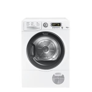 Hotpoint Ariston TCD 833 6H/Z1