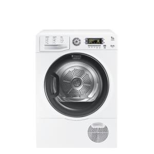 Hotpoint Ariston TCD 871 6HY1
