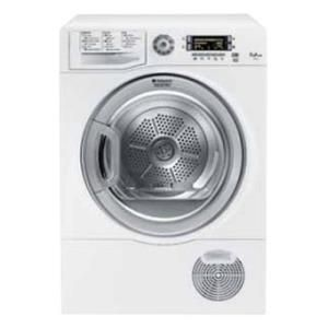 Hotpoint Ariston TCD 974 6C1