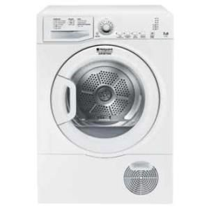 Hotpoint Ariston TCL 73B 6P/Z