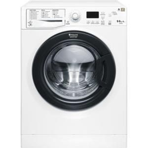 Hotpoint Ariston WDG 9640 B