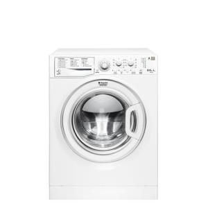 Hotpoint Ariston WDL 8620