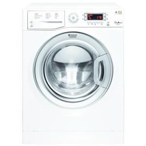 Hotpoint Ariston WMD 1044 BX EU