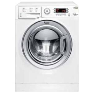 Hotpoint Ariston WMD 923 BX EU