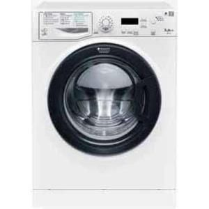 Hotpoint Ariston WMF 702 B IT