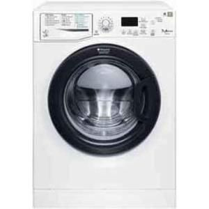 Hotpoint Ariston WMG 723 B IT