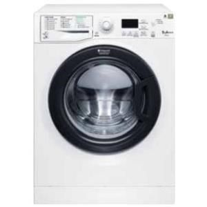 Hotpoint Ariston WMG 923 B IT