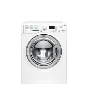 Hotpoint Ariston WMG 923BX IT.C