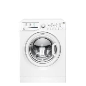 Hotpoint Ariston WML 60 EU