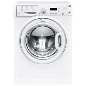 Hotpoint Ariston WML 701