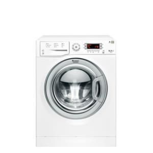 Hotpoint Ariston WMSD 822BX