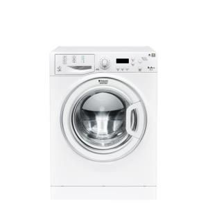 Hotpoint Ariston WMSF 602 EU