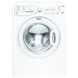 Hotpoint Ariston WMSL 601 IT