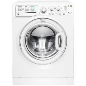 Hotpoint Ariston WMSL 702 IT