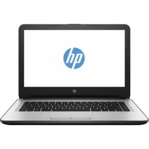 HP 14-am016nl