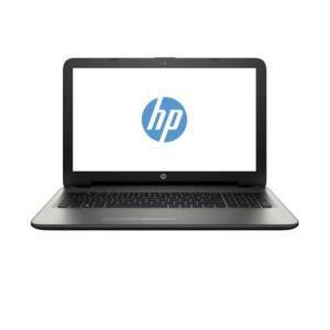 HP 14-am017nl