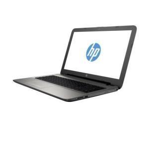 HP 15-ac142nl
