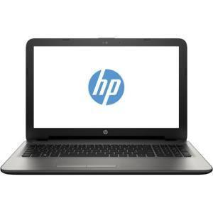 HP 15-ac158nl