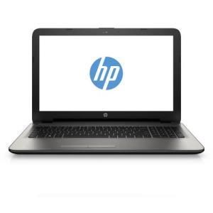 HP 15-ac195nl