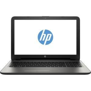 HP 15-af134nl