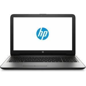 HP 15-ay034nl