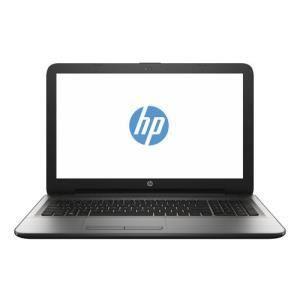 HP 15-ay050nl