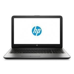 HP 15-ba011nl