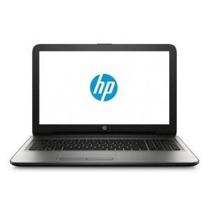 HP 15-ba025nl