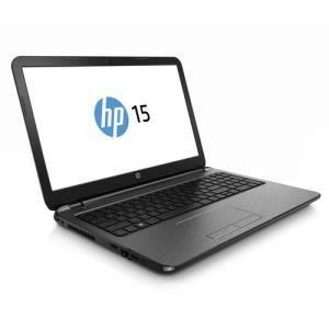 HP 15-g219nl