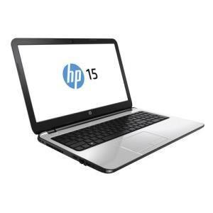 HP 15-r229nl