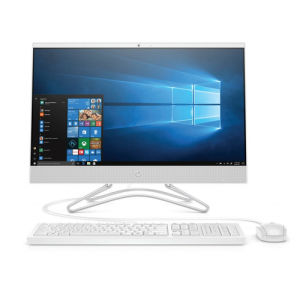 HP All-in-One 24-f0001nl