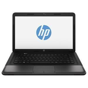 HP 250 G1 - F0X86ES