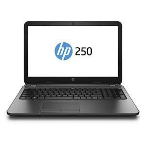 HP 250 G3 - J0Y18EA