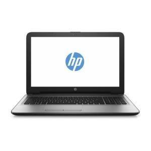 HP 250 G5 - W4M41EA