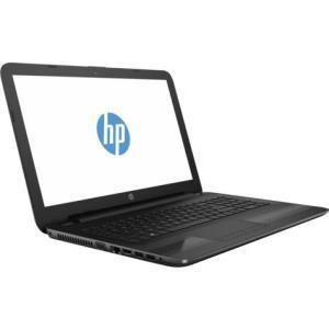 HP 250 G5 - W4N06EA