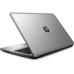 HP 250 G5 - X0N65EA
