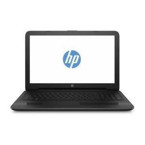 HP 250 G5 - X0N69EA