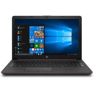 HP 250 G7 6BP89EA