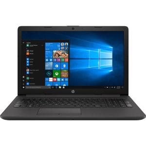 HP 250 G7 (7DB75EA)