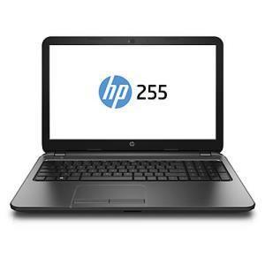 HP 255 G3 - K7J23EA