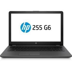 HP 255 G6 - 1WY10EA